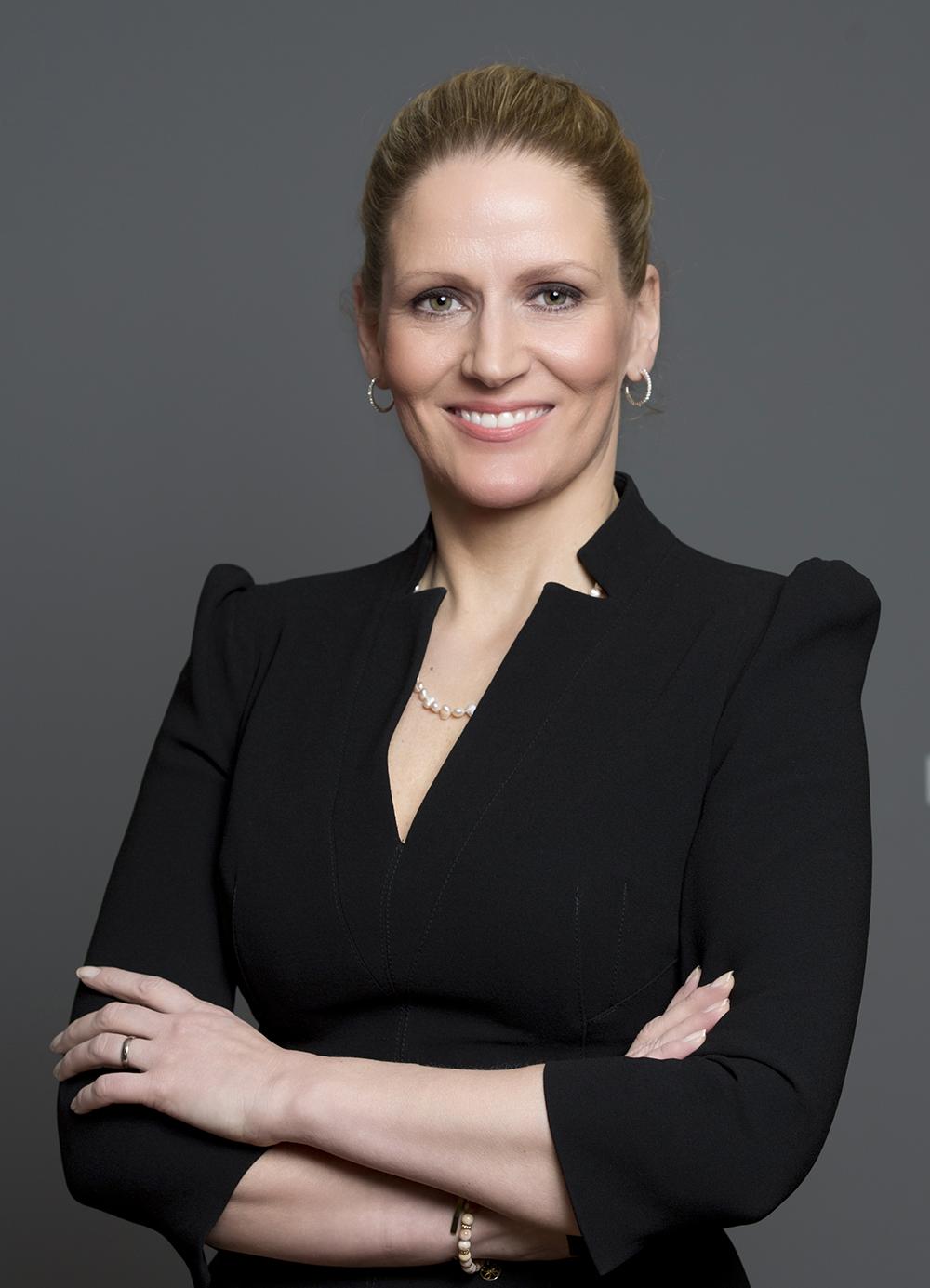 Áslaug Gunnlaugsdóttir