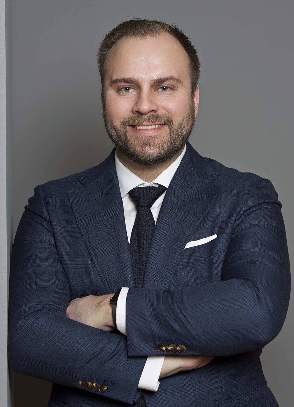 Sæþór Fannberg
